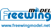 Freewing Model UK site